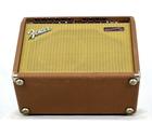 Fender Acoustasonic 30 Wzmacniacz Akustyczny