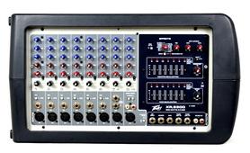 Peavey XR 8300 Powermikser