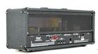 Marshall JCM 2000 TSL 60 Wzmacniacz Lampowy