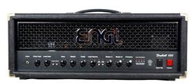 Engl Fireball 100 E635 Wzmacniacz Gitarowy