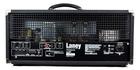 Laney TT 50 H Lampowy Wzmacniacz Gitarowy