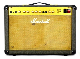 Marshall JTM 30 210 Wzmacniacz Lampowy