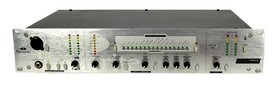 Focusrite Platinum Penta Compressor/Limiter Microphone Preamp