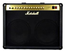Marshall JCM 600 212 wzmacniacz gitarowy