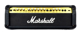 Marshall Valvestate 100V 8100 Głowa gitarowa