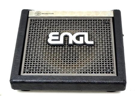 Engl Tube Monitor E440 Wzmacniacz Gitarowy