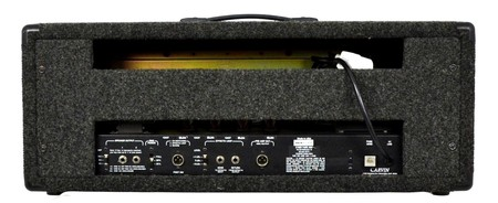 Carvin X-100B 100W Głowa Gitarowa