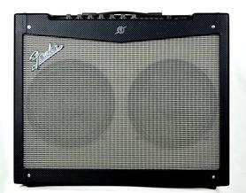 Fender Mustang IV 150 Wzmacniacz Gitarowy