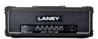 Laney AOR 30 Pro Tube Wzmacniacz Gitarowy