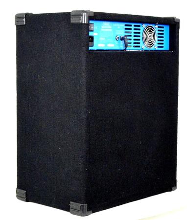 ASHDOWN EB 15-180 COMBO BASOWE