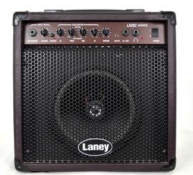 Laney LA20C Acoustic Wzmacniacz Akustyczny