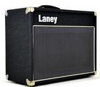 Laney GC-30V 210 wzmacniacz gitarowy
