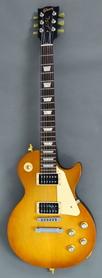 Gibson Les Paul 50's Tribute Gitara Elektryczna