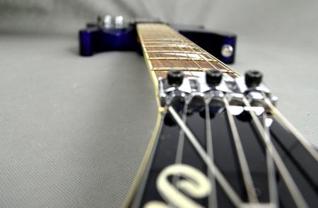 jackson-dk2-dinky-eerie-dess-swirl-gitara-elektryczna