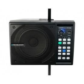 TC Helicon VoiceSolo FX150 Monitor personalny/procesor
