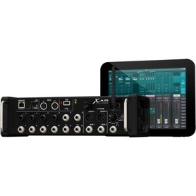 Behringer XR12 Mikser cyfrowy