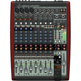 Behringer UFX1204 Mikser audio