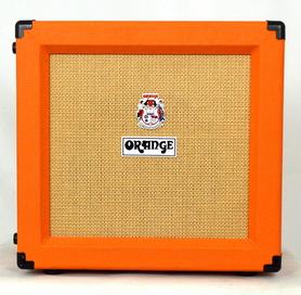 ORANGE Tiny Terror 15W  TT Lampowe Combo Gitarowe