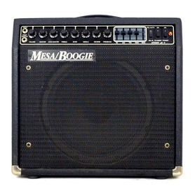 Mesa Boogie Studio .22 Plus + Wzmacniacz Gitarowy