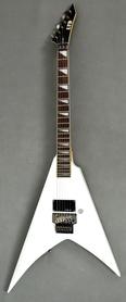 ESP LTD Alexi 200 White Gitara Elektryczna