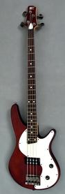 Ibanez SRX400 Gitara Basowa