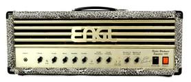 Engl Ritchie Blackmore signature 100 Wzmacniacz Gitarowy
