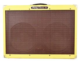 PEAVEY Classic 50 212 Wzmacniacz Gitarowy
