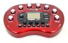 Line 6 POD X3 Procesor Gitarowy