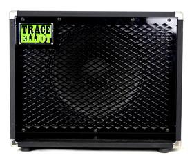 trace-elliot-1518c-kolumna-basowa