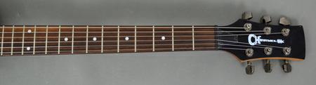 charvel-desolation-ds-3-trans-red-gitara-elektryczna