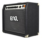 Engl E330 Screamer 50 Combo Wzmacniacz Gitarowy