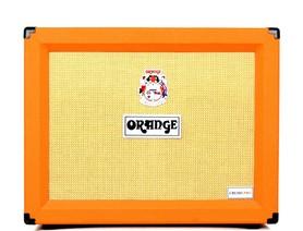 ORANGE Crush CR120 Combo Wzmacniacz Gitarowy