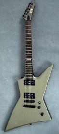 ESP LTD EX-50 Gitara Elektryczna