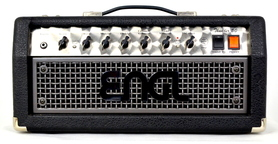 Engl Thunder 50 E325 Head Wzmacniacz Gitarowy