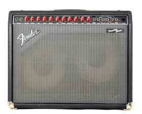Fender Princeton Chorus Red Knob Combo Gitarowe