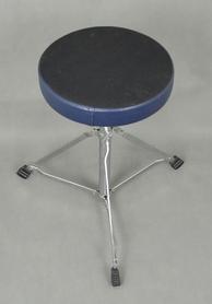 Traps Drums stołek
