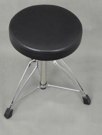 Stagg Rocket Music stołek perkusyjny