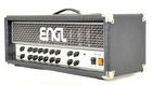 Engl Powerball E645 Wzmacniacz Gitarowy