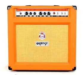 ORANGE TH30 Combo Wzmacniacz Gitarowy