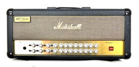 Marshall AVT 150H Tribute Głowa gitarowa