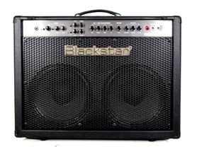 Blackstar HT Metal 60 Wzmacniacz Gitarowy