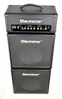 Blackstar HT5 Full Stack Zestaw Gitarowy