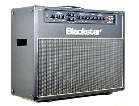 Blackstar HT Stage 60 Wzmacniacz Gitarowy