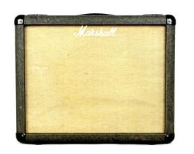 Marshall JTM C12 Kolumna Gitarowa