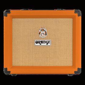 Orange Crush 20 combo gitarowe 20W