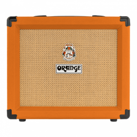 Orange Crush 20 RT combo gitarowe z efektami