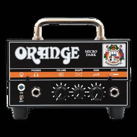 Orange Micro Dark 20 wzmacniacz gitarowy