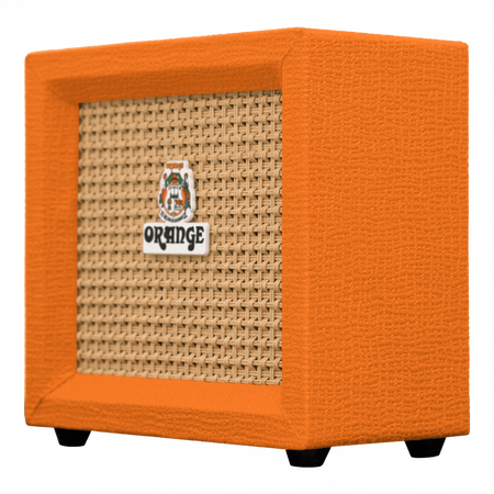 Orange CR-3 Micro Crush - wzmacniacz gitarowy combo