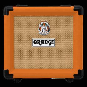 Orange PPC108 kolumna 1x8 20W