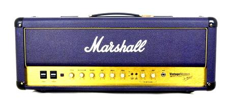 marshall-vintage-modern-2466-100w-wzmacniacz-gitarowy-wzmacniacze-gitarowe-głowa-głowy-amp-amplifier-musichouse-music-house-pl
